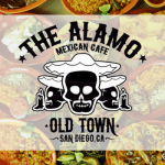 alamo-mexican-cafe-150x150 cinco de mayo san diego 2018