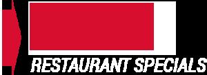 restaurant_specials cinco de mayo san diego 2018