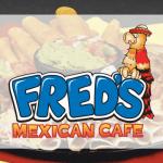 Freds-Mexican-150x150 cinco de mayo san diego 2018