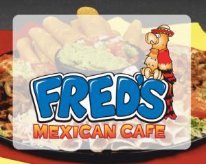 Freds-Mexican-300x240 cinco de mayo san diego 2018