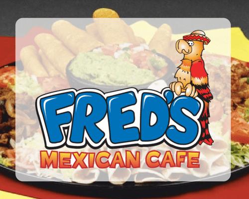 Freds-Mexican cinco de mayo san diego 2017