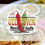 Old-Town-Mexican-Cafe-150x150 cinco de mayo san diego 2018