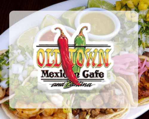 Old-Town-Mexican-Cafe cinco de mayo san diego 2017