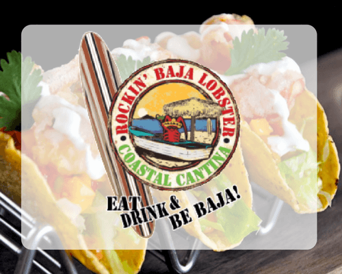 Rockin-Baja-Lobster cinco de mayo san diego 2018