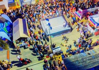 boxing-400x284 cinco de mayo san diego 2018