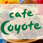 cafe-coyote-150x150 cinco de mayo san diego 2018