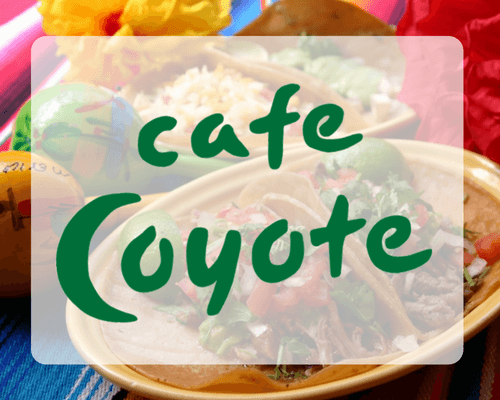 cafe-coyote cinco de mayo san diego 2018