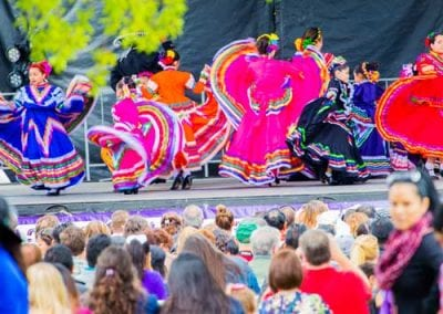 dancing-on-cinco-400x284 cinco de mayo san diego 2018