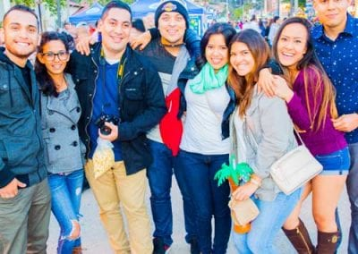 picture-gathering-400x284 cinco de mayo san diego 2018