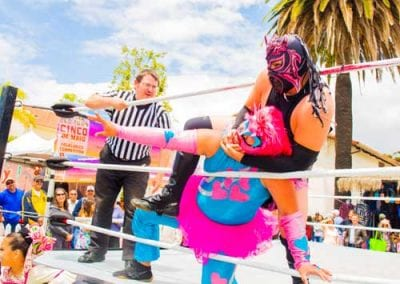 wrestle-400x284 cinco de mayo san diego 2017