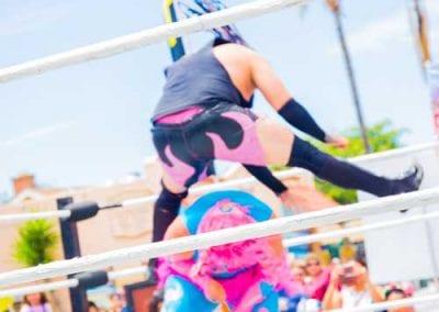 wrestling-400x284 cinco de mayo san diego 2018