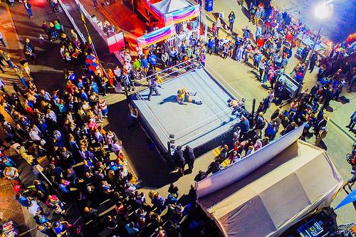 lucha1-1 cinco de mayo san diego 2018