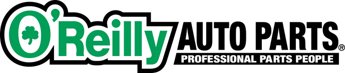 oreilly-auto-parts cinco de mayo san diego 2018
