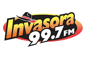 InvasoraC cinco de mayo san diego 2018