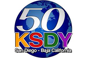 KSDYC cinco de mayo san diego 2018