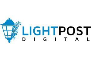 LightC cinco de mayo san diego 2018