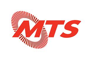 MTSC-1 cinco de mayo san diego 2018