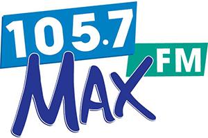 MaxC cinco de mayo san diego 2018