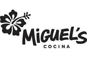 MiguelsC cinco de mayo san diego 2018