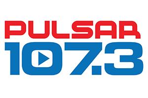 Pulsar-C cinco de mayo san diego 2018