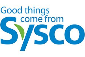 sysco300x200 cinco de mayo san diego 2018