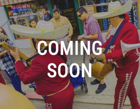 blog-soon-1 cinco de mayo san diego 2018