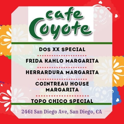 Cafe-Coyote-jpg-1 cinco de mayo san diego 2018