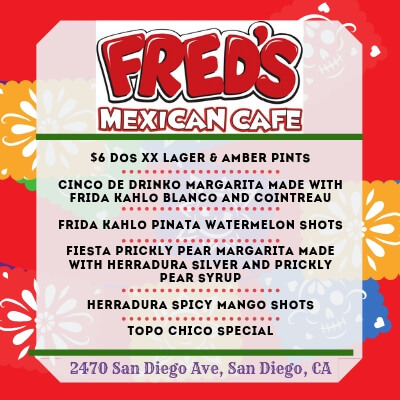 Freds-Mexican-Cafe.-Jpg-1 cinco de mayo san diego 2018