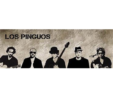 Los-Pinguos_370x325 cinco de mayo san diego 2018