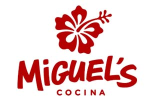 Miguels-cocina-300x200 cinco de mayo san diego 2018