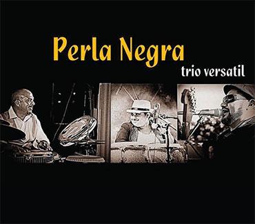 Perla-Negra_370x325 cinco de mayo san diego 2018