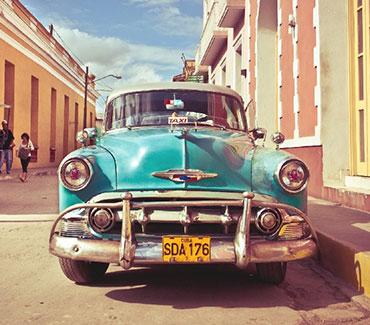 Son-Antillano-Cuban1_370x325 cinco de mayo san diego 2018