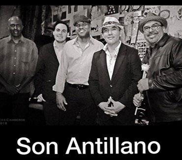 Son-Antillano-Cuban2_370x325 cinco de mayo san diego 2018