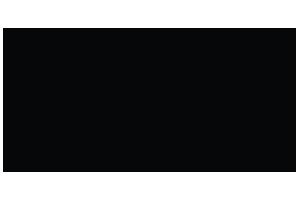 Viejas-300x200 cinco de mayo san diego 2018