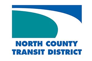north-county-transit-district-300x200 cinco de mayo san diego 2018