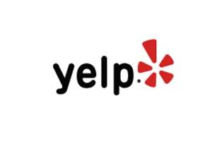 yelp-300x200 cinco de mayo san diego 2018
