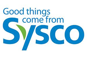 Full-SYSCO-Logo-Color cinco de mayo san diego 2018