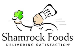Shamrock-Logo-1 cinco de mayo san diego 2018