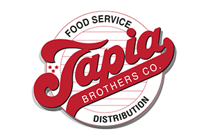 Tapia-Brothers-Logo-1 cinco de mayo san diego 2018