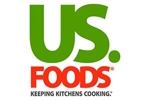 US-Foods-high-res-logo-1 cinco de mayo san diego 2018