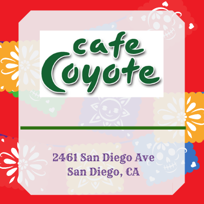 Cafe-Coyote-1 cinco de mayo san diego 2018