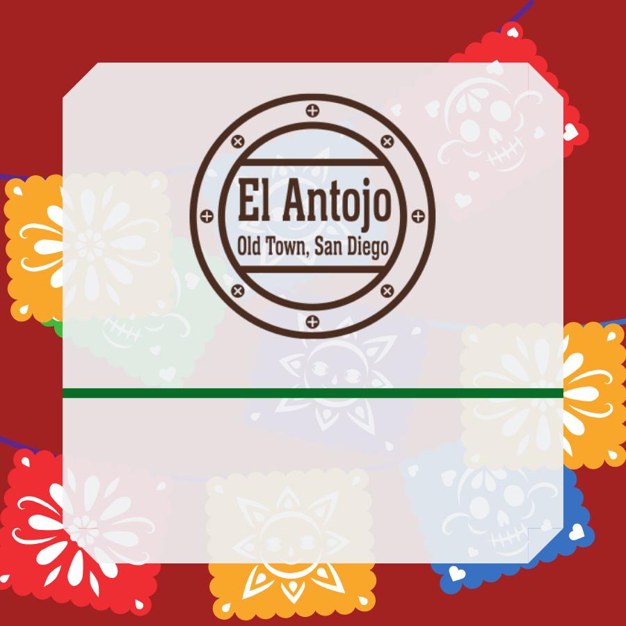 El-Antojo-1 cinco de mayo san diego 2018