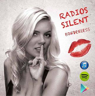 radios_silent cinco de mayo san diego 2018