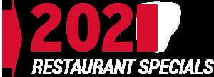 restaurant_specials-2021 cinco de mayo san diego 2018