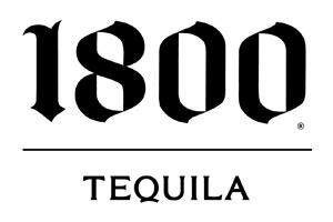 1800-tequila cinco de mayo san diego 2018