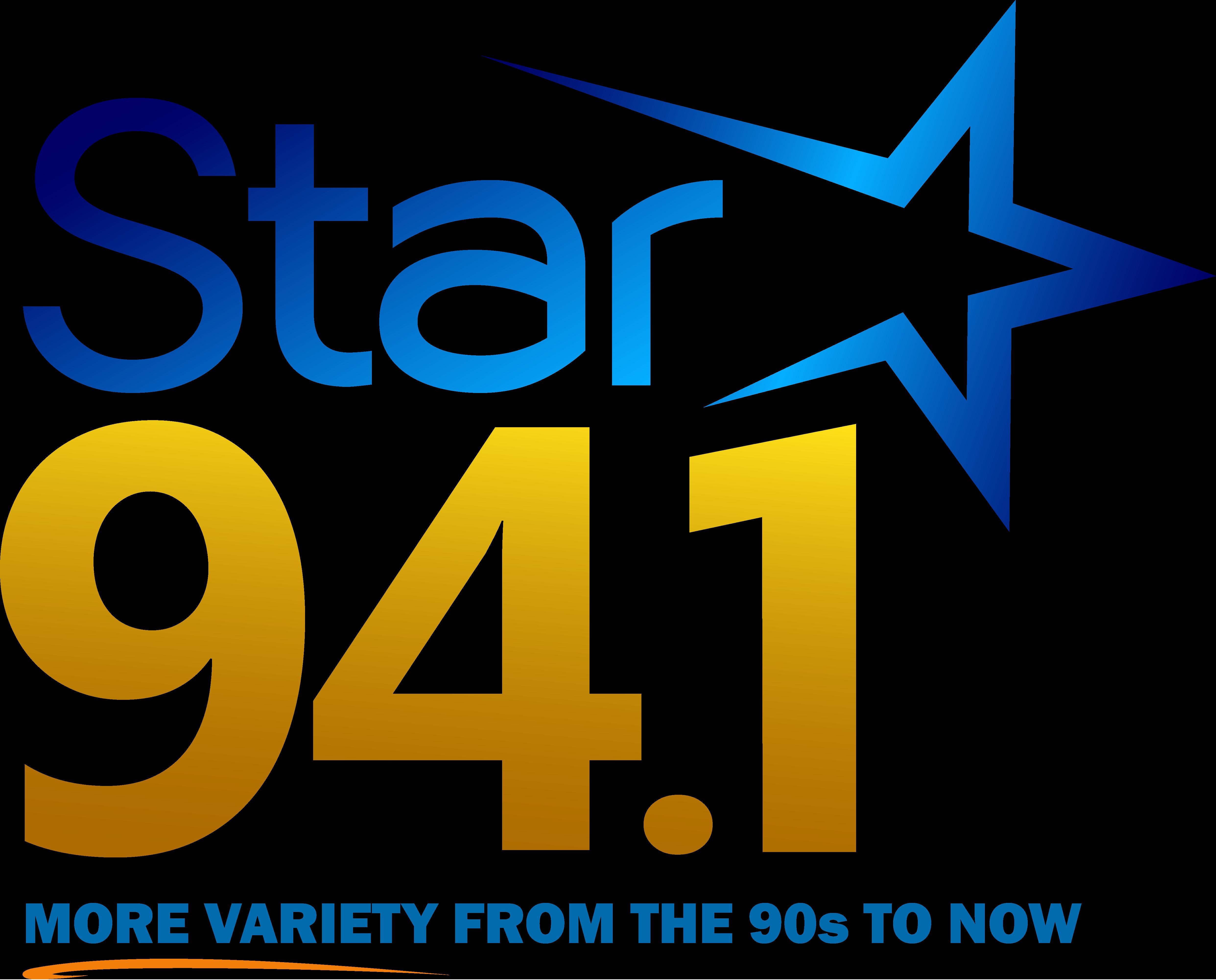 Star941SanDiego cinco de mayo san diego 2018