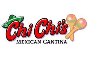 chi-chis_logo cinco de mayo san diego 2018