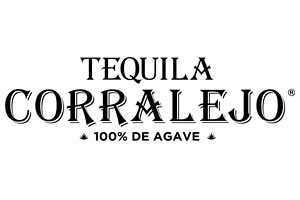 tequila_coralejo cinco de mayo san diego 2018